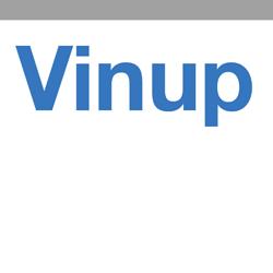 vinup