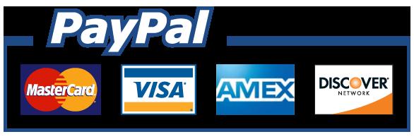 paypal radesoftware